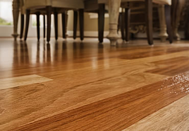 hardwood floors installation and refinishing