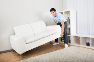 rearrange-furniture