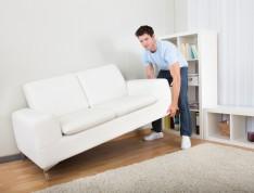 rearrange-furniture-denver-co