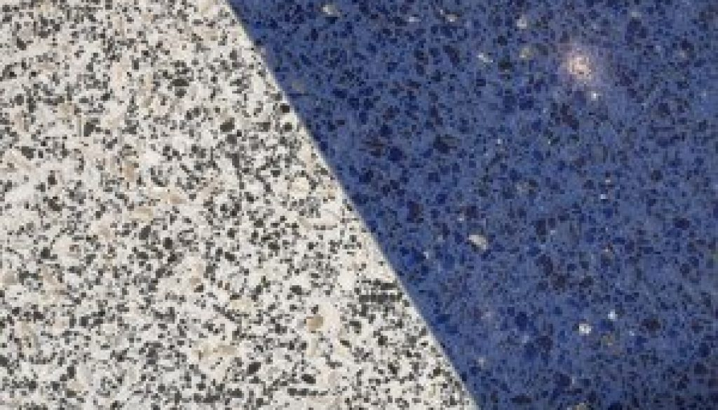 terrazzo-polishing-denver-co