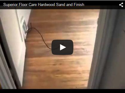 hardwood floors refinishing denver the front range hardwood floor ...