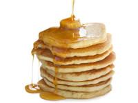 pancake-syrup-200x150