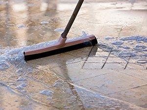 New Floors Image