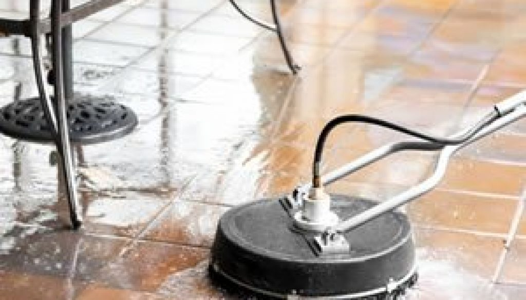 grout-cleaning-denver-co