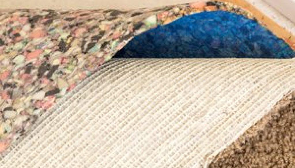 Carpet-Pad-Article
