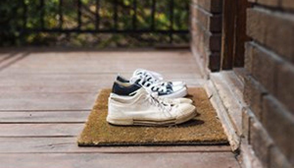 Shoes-Article