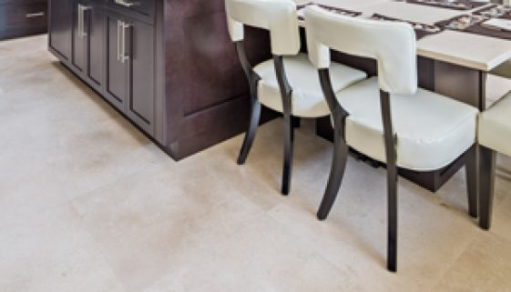 limestone-floor-care