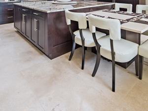 Denver Carpet Cleaning Wood Floor Refinishing Stone