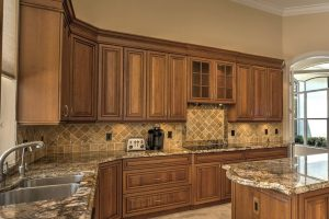 granite-kitchen-sq