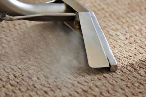 rug-carpet-steam-cleaning-sq