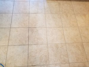 tile and grout cleaning arvada co