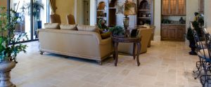 Superior Floor Care Tile and Grout Cleaning