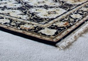 carpet-and-rug-cleaning