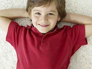 carpet-kid