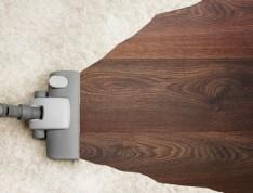 carpet-vs-hard-floor