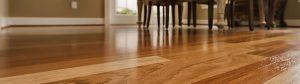 Hardwood Cleaning Superior Floor Care