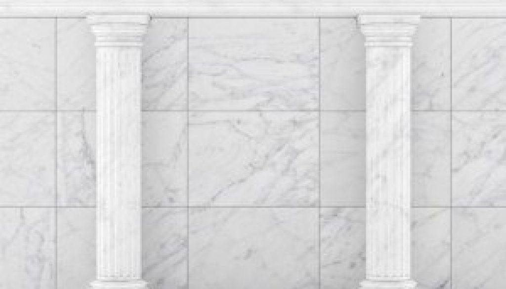 marble_wall-Denver-co