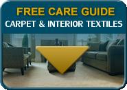 carpet-care-guide-download-btn