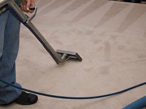 Rental-Carpet-Cleaning