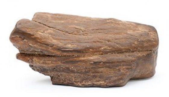Natural Stone Restoration Denver CO