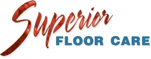 Superior Floor Care - Denver CO