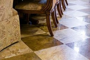 travertine-sq